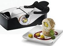 Машинка для приготовления роллов и суши, фото 3