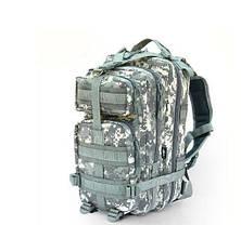 Тактический многофункциональный рюкзак, фото 3