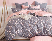 Двуспальный комплект постельного белья «Бязь 599»