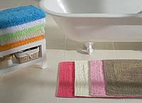 Коврик для ванной Тас Floss Paspas 55х95
