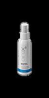 Лак - спрей для волосся сильної фіксації Estel AIREX, 100 мл