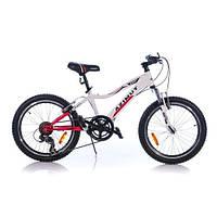 Велосипед AZIMUT Knight 20 дюймов, фото 1