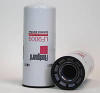 Фильтр масляный CAMC (Евро2 Евро3) LF9009 С3401544