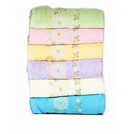 Полотенце Romeo Soft Bahar 50x90