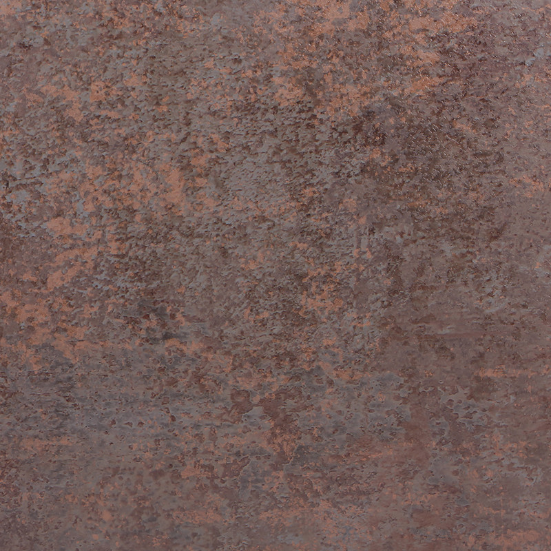 Столешница EGGER Ферро бронза 4100х600х38мм