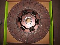 Диск сцепления  D-430  D-51 d-41 CAMC AZ9901253