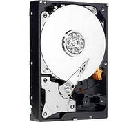 Жесткий диск WD AV-GP WD30EURX
