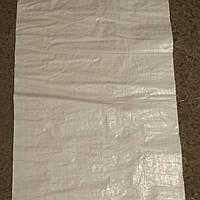 Мешок полипропиленовый 50*90 (37 гр.)