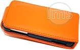 Чехол книжка LG GD510 POP, фото 7