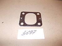Прокладка турбокомпрессора, P1Q-B001