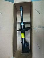 Амортизатор передний левый, Авео T300, 95917154, GM, фото 1