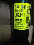 Амортизатор передний правый, Авео T300, GM, 95917155, фото 2