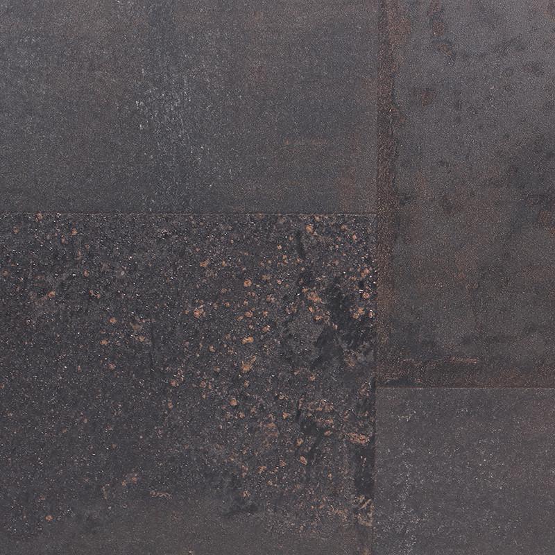 Столешница EGGER Металл блоки 4100х600х38мм
