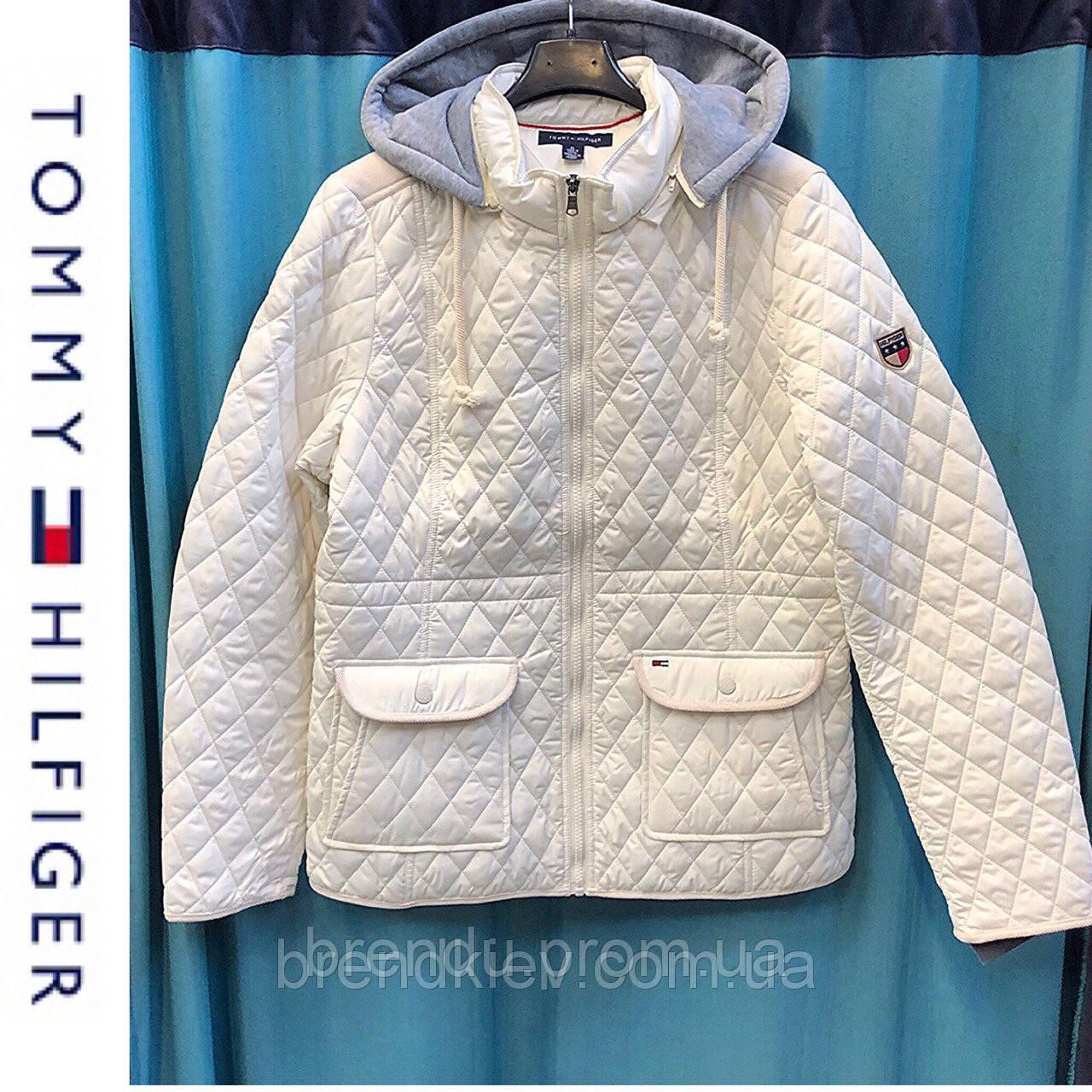 2f330620 Куртка Tommy Hilfiger Original, цена 2 500 грн., купить в Киеве ...
