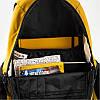 Рюкзак спортивний Kite K19-842L-1, фото 6