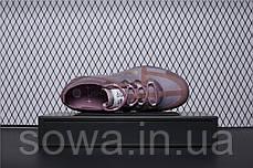 "✔️ Кроссовки Nike Air VaporMax 2019 ""Plum Chalk""  , фото 3"