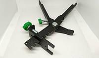 Инструмент Система выравнивания плитки ELS (Клин до 22 мм)
