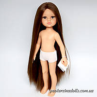 Кукла Паола Рейна Керол Рапунцель , фото 1