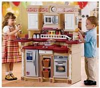 STEP2 Кухонна плита Велике Світло Звук