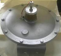 Датчик-реле напора, тяги ДН-2.5, ДД-0.25, ДТ-2-50,  ДТ-2.5 малогабарит