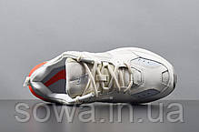 "✔️ Кроссовки Nike M2K Tekno ""Medium White""  , фото 3"