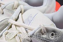 "✔️ Кроссовки Nike M2K Tekno ""Medium White""  , фото 2"