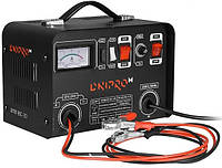 Зарядное устройство автомобильное DNIPRO-M BC-20