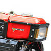 Мотоблок Forte HSD1G-101, фото 2