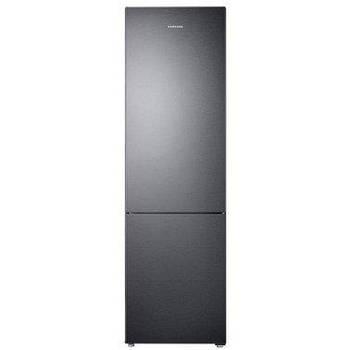 Холодильник Samsung RB37J5005B1