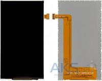 Дисплей (экран) для телефона Lenovo A656, A766 Original