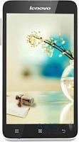 Дисплей (экран) для телефона Lenovo A529 Original