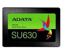 SSD ADATA Ultimate SU630 480 GB (ASU630SS-480GQ-R)