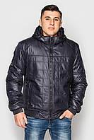 Куртка мужская зима. Модель 154. Размеры 50-64