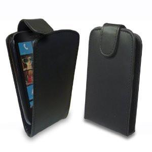 Чохол-книжка Nokia 610 Lumia