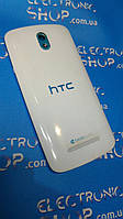 Корпус HTC Desire 500  Original б.у