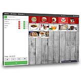 """Комплект POS-оборудования A-Dandy 15,6"""" для кафе, бара, ресторана (Android), фото 8"""