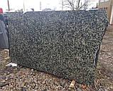 Плитка из Луковецкого гранита 60х30, фото 2