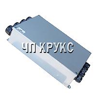 Коробки соединительные типа КС IР65, IP67