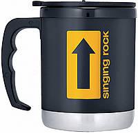 Термокружка Mug 350 Singing Rock