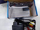 Цифровой ТВ тюнер Т2 Opera HD 1004, фото 6