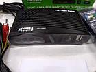 Цифровой ТВ тюнер Т2 Opera HD 1005, фото 3