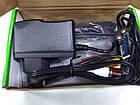 Цифровой ТВ тюнер Т2 Opera HD 1005, фото 5