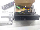 Цифровой ТВ тюнер Т2 Romsat TR-2018HD, фото 4
