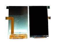 Дисплей Lenovo A369, A369i, A308t, A318, A356