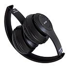 Беcпроводные наушники P47 Bluetooth, MP3, FM, Microphone, фото 6