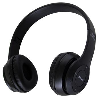 Беcпроводные наушники P47 Bluetooth, MP3, FM, Microphone