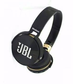 Беспроводные наушники JBL Everest JB-950BT Bluetooth, MP3, FM, Microphone (копия JBL)