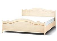 Світ Меблів Селина кровать 2-сп. 160 810х1675х2110мм