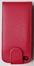 Чехол для iPhone 4G красный Распродажа!