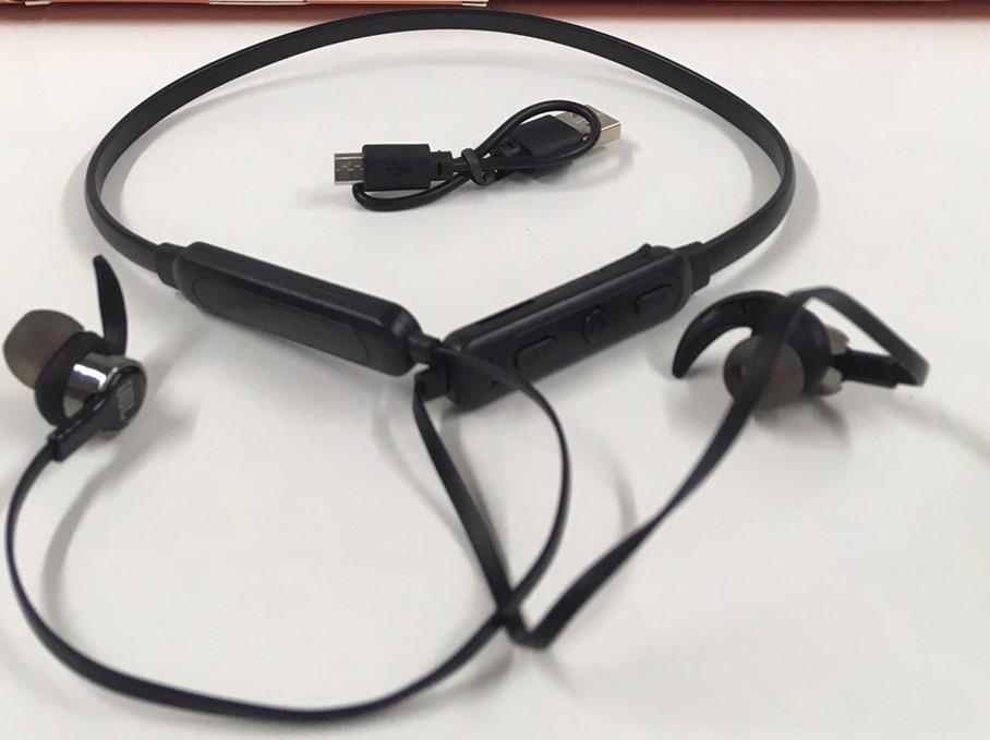Наушники беспроводные JBL MS 999 Bluetooth (копия JBL)
